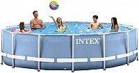 Бассейн Бассейн Intex Intex Prism Frame 26736 (457x122)