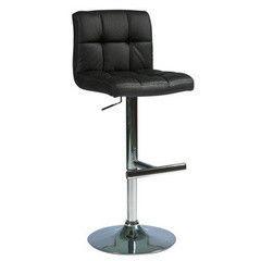 Барный стул Барный стул Signal С105