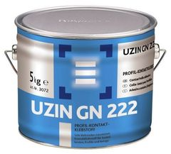 Клей Клей Uzin GN 222