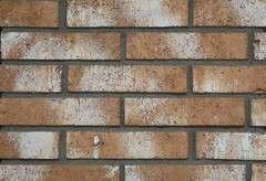 Искусственный камень РокСтоун Loft Нью-Йорк 912.0п
