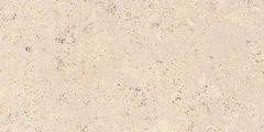 Пробковый пол Corkstyle EcoCork Madeira White (замковый)
