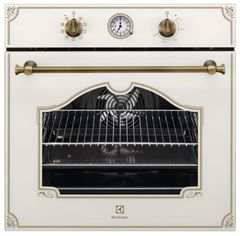 Духовой шкаф Духовой шкаф Electrolux OPEB 2520 V