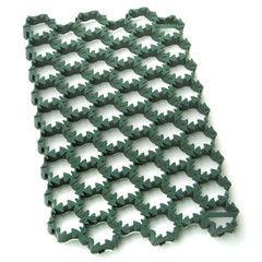 Buszrem Эко-решетка (зеленая, 40x60см)