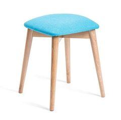 Кухонный стул ТехКомПро Т 06