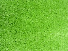 Ковровое покрытие Витебские ковры Шегги SH06 Салат