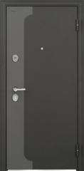 Входная дверь Входная дверь Torex Delta 07 M lux color SP-12G