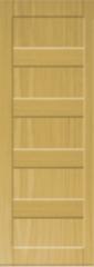 Межкомнатная дверь Межкомнатная дверь Мегастройторг Неонилла -3 ДГ