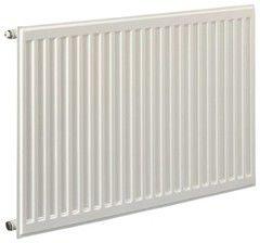 Радиатор отопления Радиатор отопления Heaton 10*500*1700 гигиенический