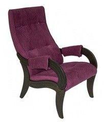 Кресло Impex Модель 701