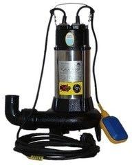 Насос для воды Насос для воды Omnigena WQ 1100 FURIA (с измельчителем)