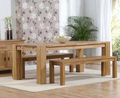 Обеденный стол Обеденный стол Orvietto Стол ST129
