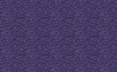 Декоративное покрытие ISOCORK Напыляемое пробковое 15C