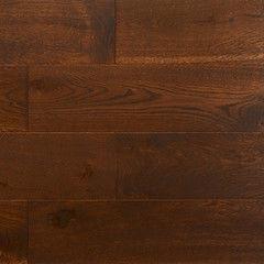 Паркет Паркет TarWood Classic Oak Burbon 14х140х600-2400 (натур)