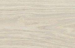 Ламинат Ламинат Kronostar Superior D2873 Дуб Вейвлесс Белый