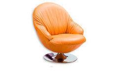 Элитная мягкая мебель 8 Марта Лаки