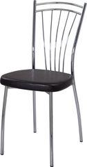 Кухонный стул Домотека Омега 2 B4/B4