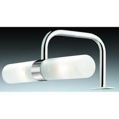 Настенный светильник Odeon Light Izar 2445/2