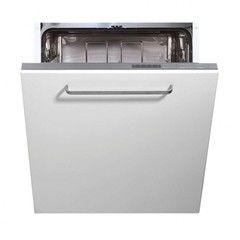 Посудомоечная машина Посудомоечная машина Teka DW8 55 FI
