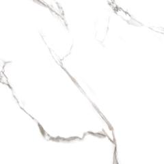 Плитка Керамогранит Grasaro Classic Marble GT-270/g 40х40