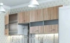 Кухонный шкаф Кухонный шкаф Кортекс-Мебель Корнелия Экстра ВШ60с