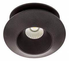Светодиодный светильник LightStar Orbe 051207