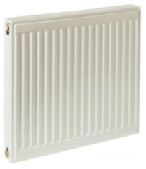 Радиатор отопления Радиатор отопления Prado Classic тип 21 500х1000 (21-510)