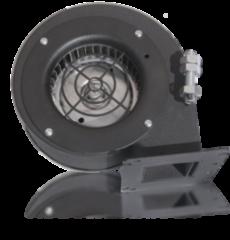 Комплектующие для систем водоснабжения и отопления Tech STW-60 HMSK