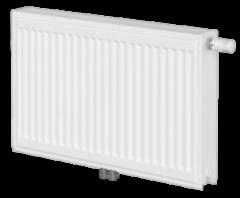 Радиатор отопления Радиатор отопления Korado Radik VKM тип 22 500x900