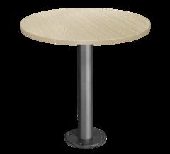 Обеденный стол Обеденный стол Sheffilton SHT-T13/80 ЛДСП