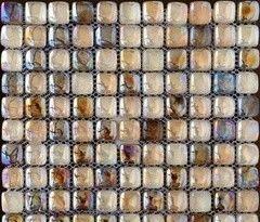 Мозаика Мозаика Midas A-MGL14-XX-004