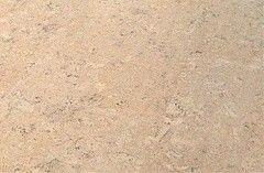 Пробковый пол Wicanders Corkcomfort Personality Timide P802002