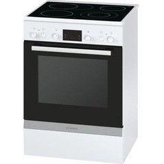 Кухонная плита Кухонная плита Bosch HCA644220R