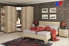 Спальня Лером Дольче Нотте №27