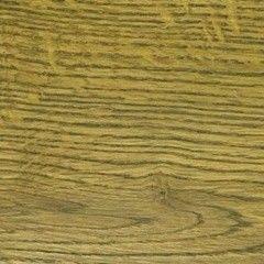 Паркет Паркет Woodberry 1800-2400х140х16 (Испанская олива)