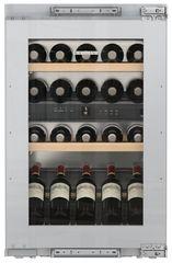 Холодильник Холодильник Liebherr EWTdf 1653
