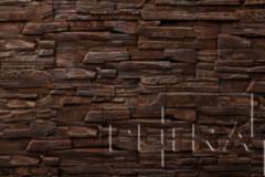 Искусственный камень Petra Дамаск 02K1 (450x90x35)