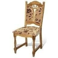 Кухонный стул САВ-Лайн Kracow