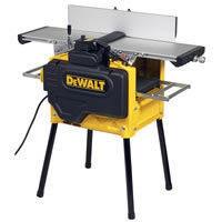 Промышленное оборудование Dewalt D27300