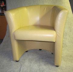 Кресло Азиндор Мини-1