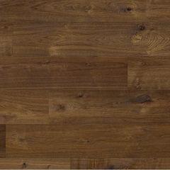 Ламинат Ламинат Egger Pro Comfort EPC010 Дуб Беннетт темный