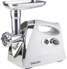 Мясорубка Мясорубка Galaxy GL2412