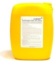 Теплоноситель Clariant Antifrogen SOL HT Conc. 10 л