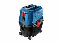 Промышленный пылесос Bosch GAS 15 PS (06019E5100)