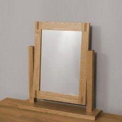 Зеркало Orvietto Альта AL003