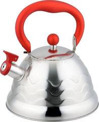Чайник Webber BE-0571