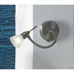 Настенный светильник Lussole Venezia LSL-0310-01