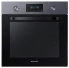Духовой шкаф Духовой шкаф Samsung NV70K2340RG