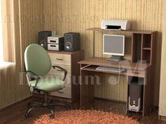 Письменный стол Профит-М СК-2