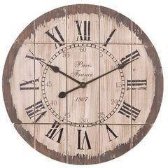 Часы Часы Clayre & Eef 4KL0064