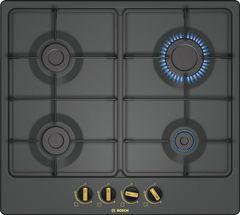 Варочная панель Варочная панель Bosch PGP6B3B60R